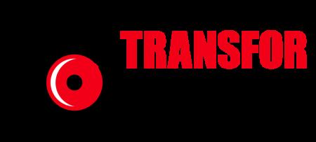 Transfor Corporation Logo